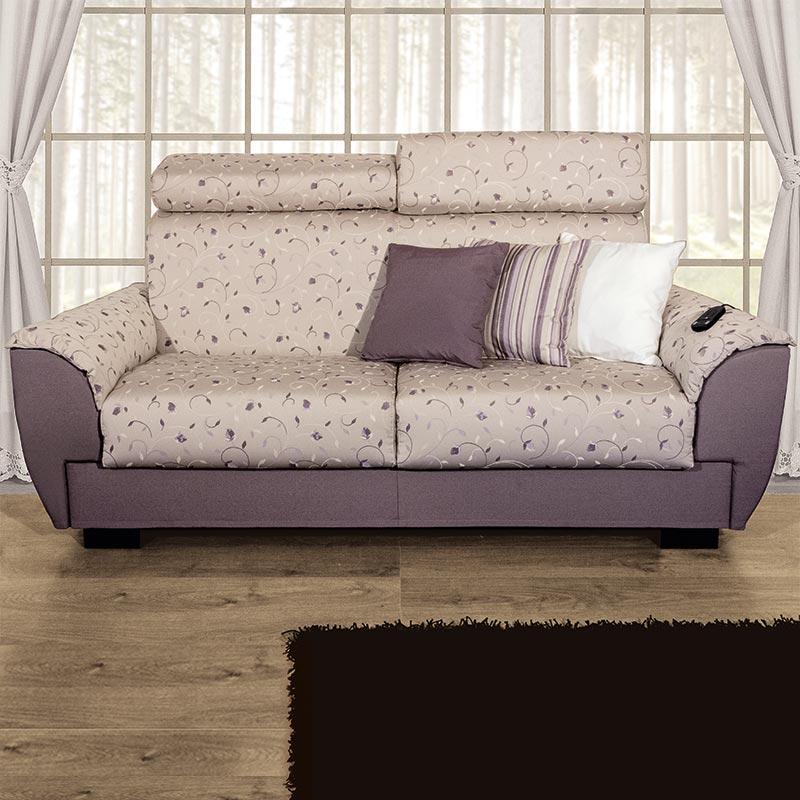 divano letto confortevole, motorized sofa bed