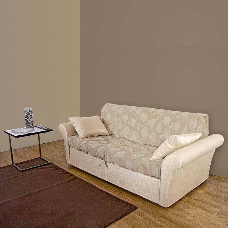divano letto pratico, classic sofa beds