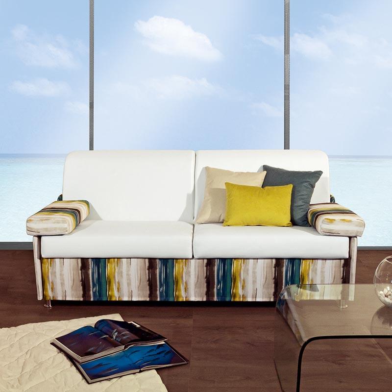 divani letto moderni, modern sofa beds