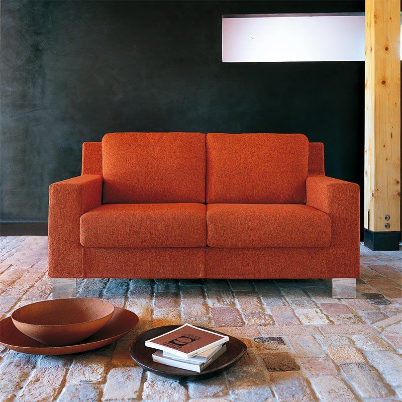 divano nice, nice sofa