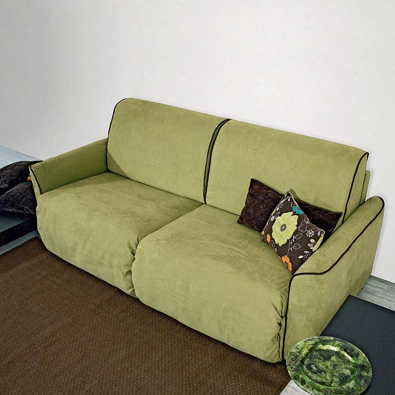 prontoletto, classic sofa beds