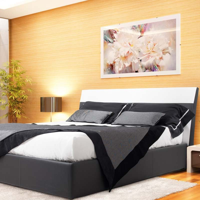 letto flash, flash bed