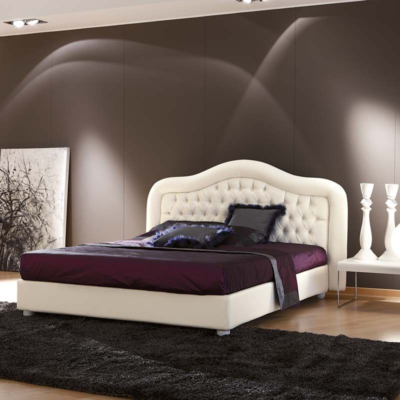letto vanity, vanity bed