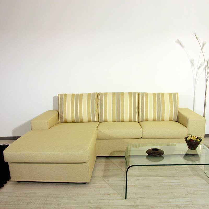 divano point, point sofa, modern sofa